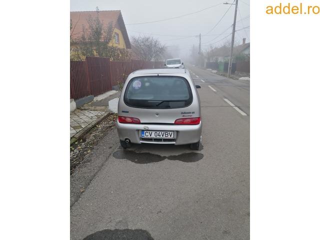 Ilyefalva - 3