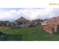Eladó Családi ház - Kép 2