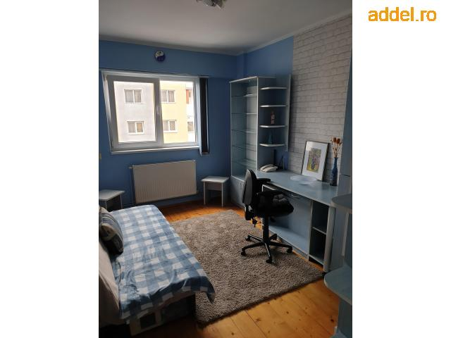 4 szobas lakas elado - 2