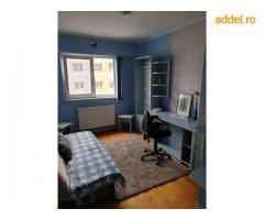 4 szobas lakas elado - Kép 2