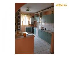 4 szobas lakas elado - Kép 3
