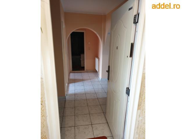 4 szobas lakas elado - 4