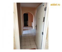 4 szobas lakas elado - Kép 4