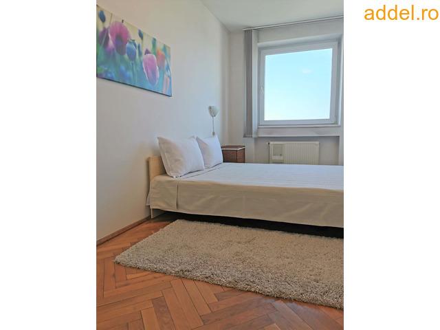 3 szobás lakás garázzsal - 2