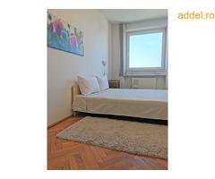 3 szobás lakás garázzsal - Kép 2
