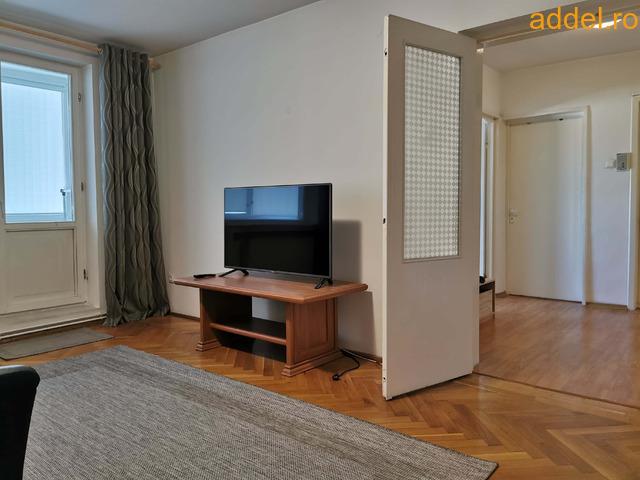 3 szobás lakás garázzsal - 4