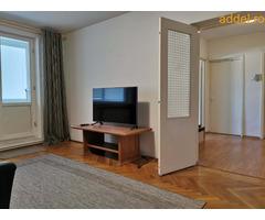 3 szobás lakás garázzsal - Kép 4