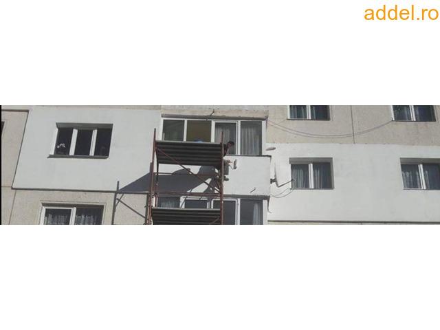 Apartament. - 1